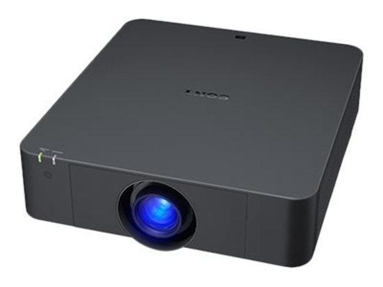 Sony VPL-FHZ66/B