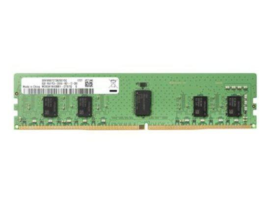 HP DDR4 8GB 2666MHz 4VN06AA#AC3