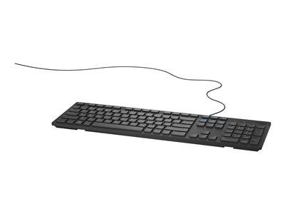 Dell KB216 580-ADGP, 580-ADGP