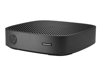 HP t430/W10/ TC, 3VL71AA#BCM