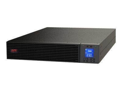 APC Easy UPS SRV RM 2000VA 230V, APC Easy UPS SRV RM 2000VA 230V, SRV2KRI
