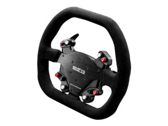 THRUSTMAST, TM Competit Wheel ADD-ON Sparco P310Mod
