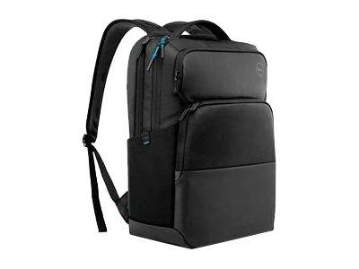 "Dell batoh Pro Backpack 15 – PO1520P – pro laptopy do 15"", PO-BP-15-20"
