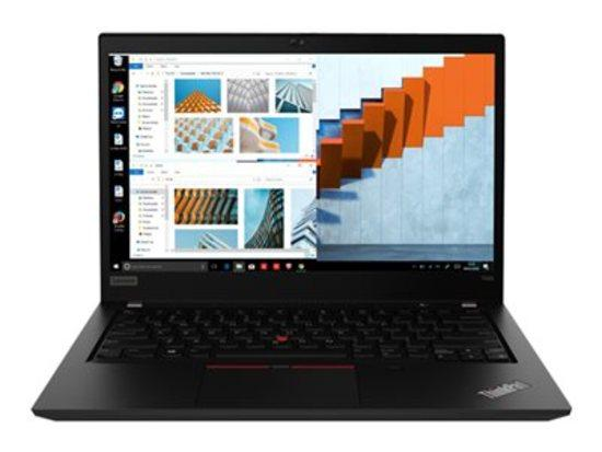 Lenovo ThinkPad T490 20N3000EMC, 20N3000EMC