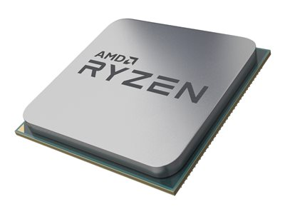 AMD Ryzen 7 3700X 100-100000071BOX, 100-100000071BOX