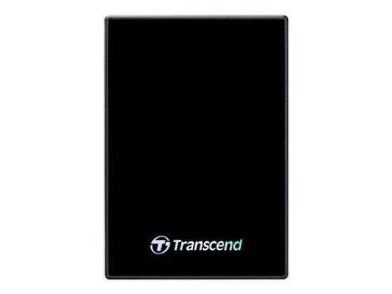 Transcend SSD330 128GB, SSD, TS128GPSD330