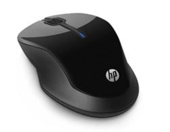 HP Wireless Mouse 250 3FV67AA, 3FV67AA#ABB