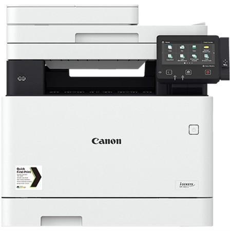 Canon i-SENSYS MF744Cdw, 3101C010