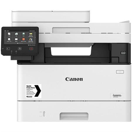 Canon i-SENSYS MF449x, 3514C005AA