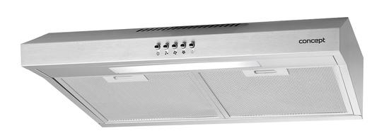 Concept OPP2260 Odsavač par podstavný 60 cm