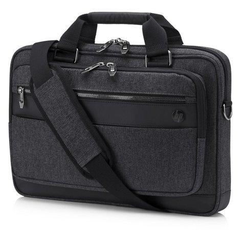 HP Executive 14.1 Slim Topload case, 6KD04AA