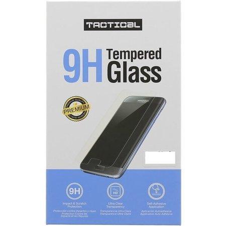 Tactical Blue pro Huawei Mate 10 Pro (EU Blister) 8596311007699