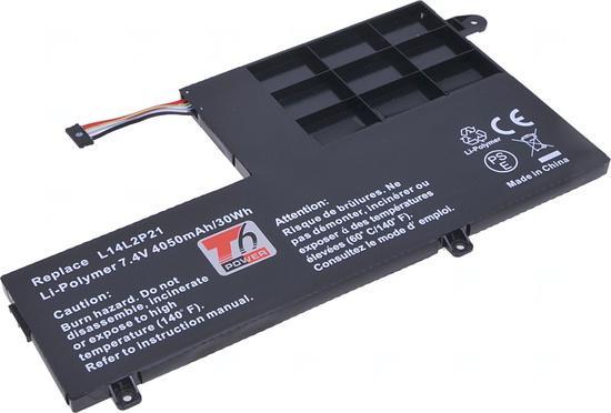 T6 Power NBIB0137 - neoriginální, NBIB0137