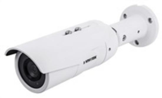 Vivotek IB9389-HT, 5Mpix, 30sn/s, H.265,2.8-12mm (80-38°) PoE, Smart IR,WDR120dB,MicroSDXC slot,Smar
