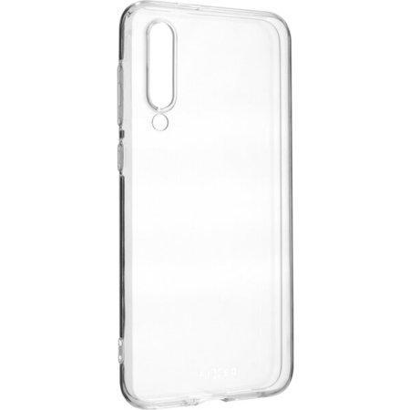 FIXED TPU pouzdro Xiaomi Mi9 SE čiré