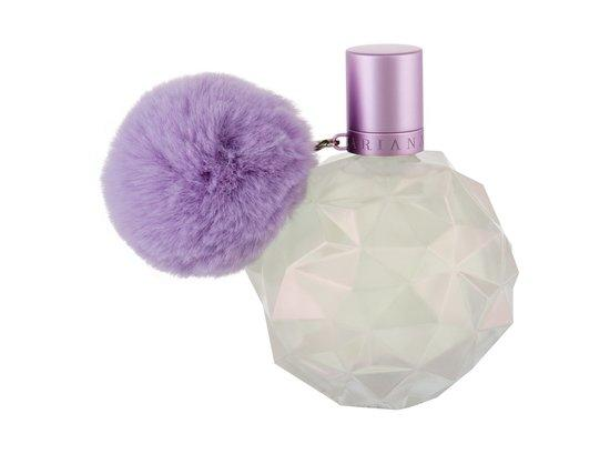 Ariana Grande Moonlight parfémovaná voda 100ml Pro ženy