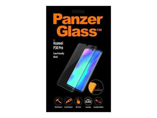 PanzerGlass Premium pro Huawei P30 Pro 5336
