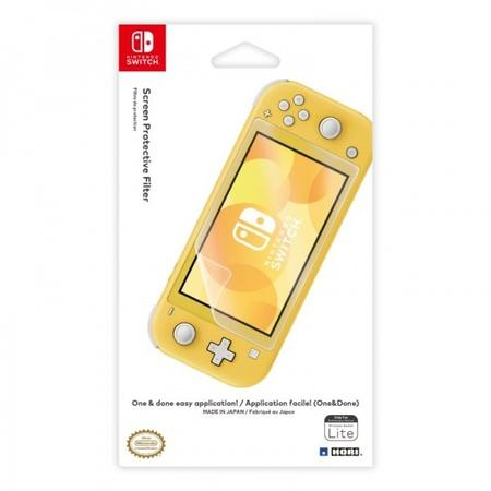 Screen Protective Filter for Nintendo Switch Lite