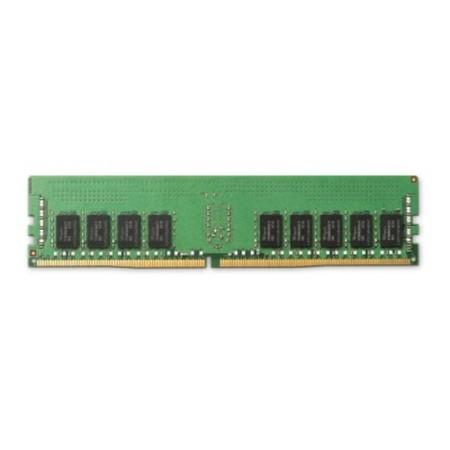 HP 16GB DDR4-2933 (1x16GB) ECC RegRAM