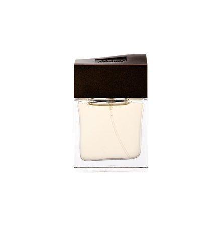 Brioni Eau De Parfum EDP 30 ml