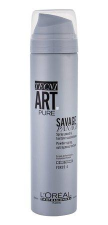Objem vlasů L´Oréal Professionnel - Tecni.Art 250 ml