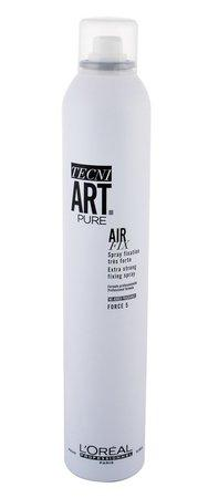 Lak na vlasy L´Oréal Professionnel - Tecni.Art 400 ml