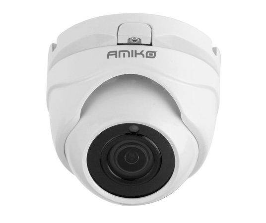 AMIKO IP Kamera D20M220, POE,
