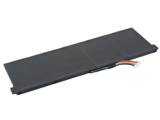 Náhradní baterie AVACOM Acer Aspire ES1-512 series Li-Pol 15,2V 3220mAh