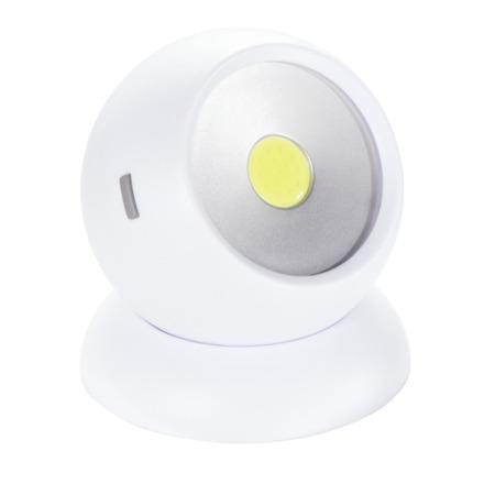 Hama Rotation 360, LED svítidlo