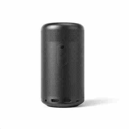 Nebula Capsule II Pro - (15x8x8) - 725g, HDMI, USB-C,USB-A, AUX, WI-FI, BLUETOOTH 4.0, 10000 MaH