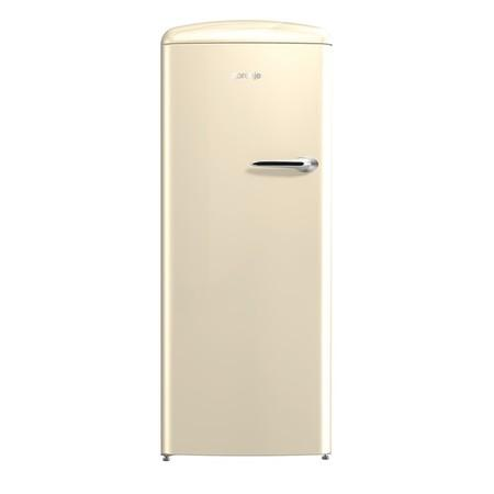 Chladnička 1dv. Gorenje ORB153C-L