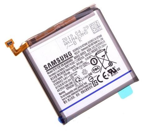 Baterie Samsung EB-BA905ABU