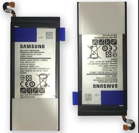 Baterie Samsung EB-BG928ABE