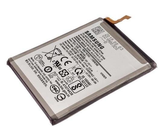 Baterie Samsung EB-BN972ABU