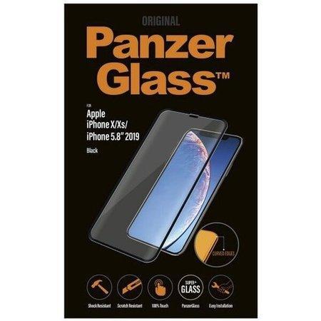 PanzerGlass Premium pro Apple iPhone X/Xs/11 Pro 2670