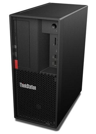 TS P330 TWR/i7-9700/16G/512/DVD/W10P, 30CY002RMC