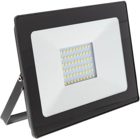 RETLUX RSL 245 LED reflektor 50W 4000K