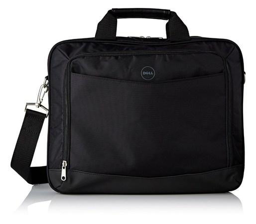 DELL Pro Lite Business Case/ brašna pro notebooky do velikosti 36cm (14``), 460-11753
