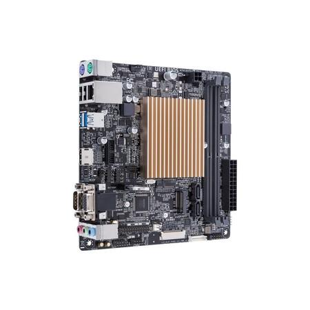 AKCE_ASUS J4005I-C, 90MB0W90-M0EAY1