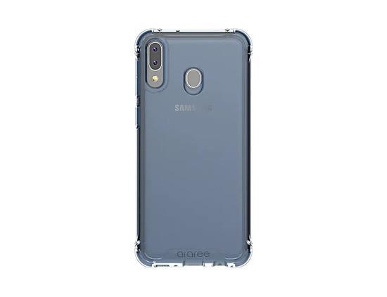 Samsung Zadní kryt pro Samsung Galaxy M20 Blue
