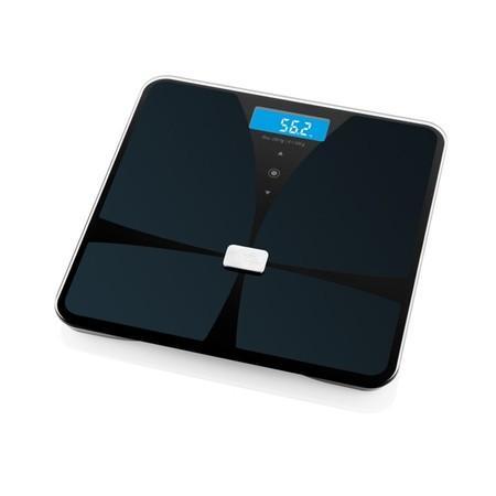 Váha osobní ETA Christine 178190000 Body fat, ITO