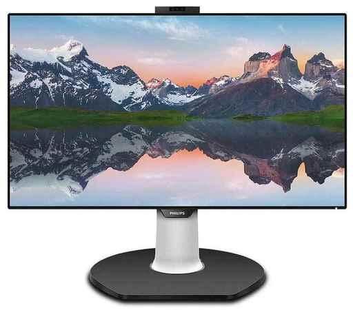 Monitor Philips 329P9H/00 31,5`` 4k UHD, panel IPS, HDMI/DP/USB-C, 329P9H/00