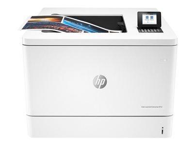 HP Color LaserJet Enterprise M751dn, T3U44A