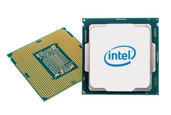 CPU Intel Core i3-9350K (4.0GHz, LGA1151, VGA), BX80684I39350K