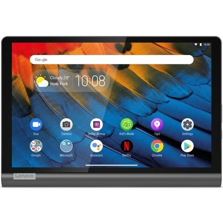 Lenovo Yoga Smart Tab 10 ZA3V0054CZ 4GB/64GB