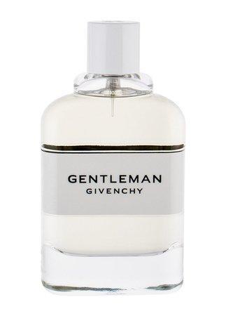 Toaletní voda Givenchy - Gentleman 100 ml