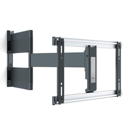 """Držák Vogel's THIN 546 na LG OLED polohovatelný, pro úhlopříčky 40"""" až 65"""", nosnost 30 kg,"""