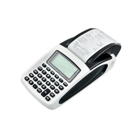 Daisy eXpert SX Vodafone 503974V, 503974V