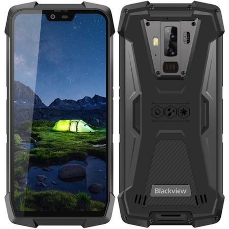 iGET Blackview GBV9700 Pro