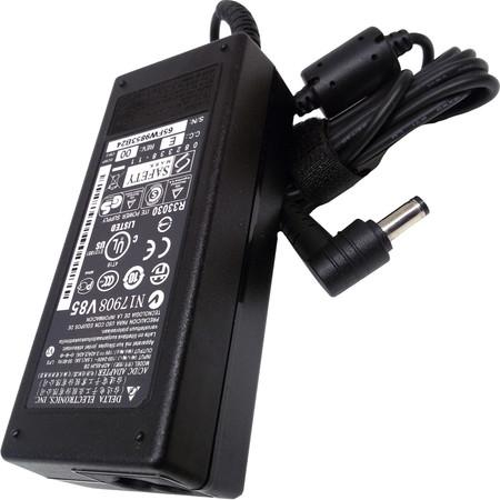 MSI adaptér 65W 19V 77011244, 77011244